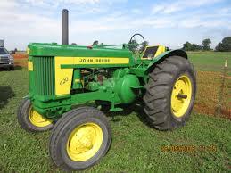 john deere 620 standard tractor john deere pinterest tractor