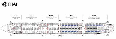 a340 seat map airways airlines aircraft seatmaps airline seating maps and