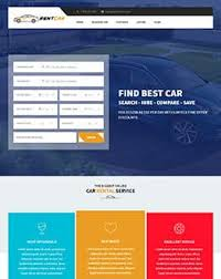 buy landing pages templates and wordpress theme olanding