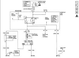 2006 malibu horn wiring diagram wiring diagram 2001 malibu
