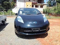 nissan leaf warranty 2015 nissan leaf 2015