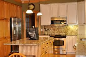 Corner Kitchen Island Kitchen Beadboard Kitchen Island Springform Pans Pot Inserts