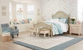 shabby chic bedroom ideas beautiful shabby chic furniture decor ideas overstock com