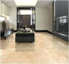 porcelain tile bathroom ideas heated porcelain tile floor porcelin ides porcelin floor tiles for