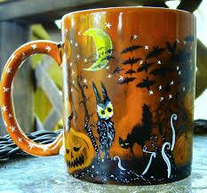 creative mugs home design 79 stunning coffee mugs for sales