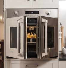 Kitchen Appliances 10 Luxury Kitchen Appliances That Are Worth Your Money Luxury