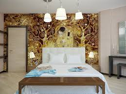 bedroom small ideas for young women residence bedrooms rustic