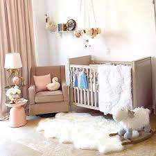 Imitation Sheepskin Rugs Faux Sheepskin Rug Ftw We Love How Inviting And Cozy This Sweet