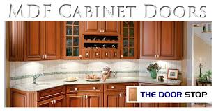 Kitchen Cabinet Doors Wholesale Mdf Cabinet Doors Wholesale Cabinet Doors