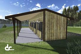 Floor Plans Storage Sheds How To Build A Garden Storage Shed Small Outdoor Plans Floor Floor