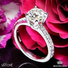 5th avenue wedding band 348 best designer engagement rings images on designer
