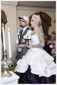wedding dress for ellie masonry draft felicity westmacott