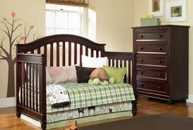 Europa Baby Palisades Convertible Crib Mediumitalic Baby Cribs Design