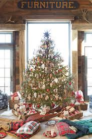cozy christmas decorating ideas christmas decorations 2017