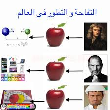 Arab Guy Meme - 19 epic arab memes that all arabs can relate to barakabits