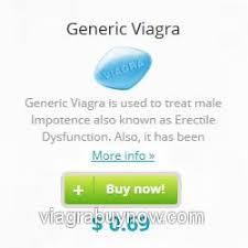 where can you buy viagra over the counter in australia and dose