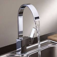 cool kitchen faucets 10 ultra modern kitchen faucet ideas faucet mag