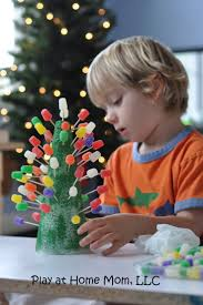 23 best kids u0027 christmas wish list 2016 images on pinterest