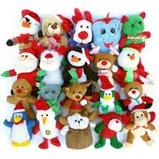 pack of 12 baby plush animals plush toys