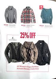 patagonia sale black friday rei black friday deals u2013 black friday ads