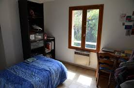chambre etudiant annecy chambre etudiant annecy 18 images logement étudiant à reims