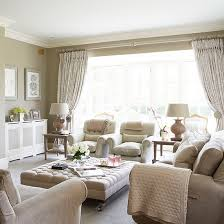 homes and interiors inside this country home in county kildare ideal home
