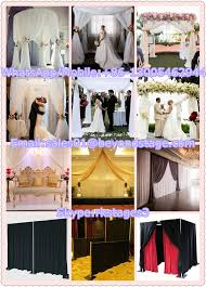 wedding backdrop to buy india wedding decoration wedding backdrop decoration buy church