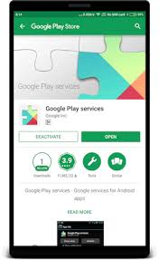 android apk downloads play services apk for android direct apk links