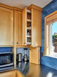 kitchen with light maple cabinets other light maple kitchen cabinets contemporary kitchen blue