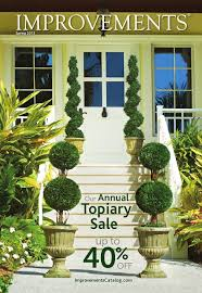 stunning home improvement catalog h37 for home interior design