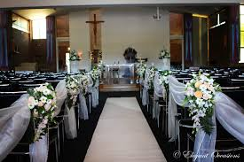Samoan Home Decor by Colourful Samoan Wedding Elegant Occasions
