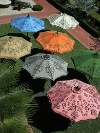 World Market Patio Umbrella by 20 Best Patio Umbrella Images On Pinterest Patio Umbrellas