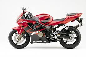 2014 cbr 600 for sale gallery of honda cbr 600 f4i