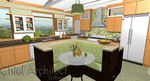 2020 free kitchen design software artdreamshome kitchen design software home design interior