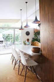 Globus Cork Reviews by 23 Best Cork Floors Images On Pinterest Cork Flooring Corks And