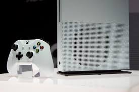 black friday deals xbox one accessories games and bundles microsoft black friday deals save on xbox surface and laptops cnet