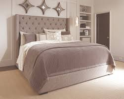 Zelen Bedroom Set By Ashley Furniture Looks That Click With Our Customers Ashley Homestore
