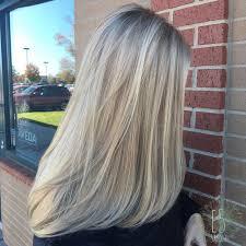 platinum blonde hair with brown highlights image result for ash brown platinum blonde highlights hair