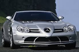 floyd mayweather white cars collection floyd mayweather news and opinion motor1 com