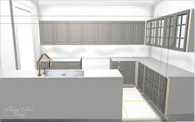 Kitchen Planner New House Range Hood And Minimalist Kitchen Design U2014 Classy Glam