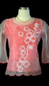 kimona dress pomelo kimona 5290 barongs r us