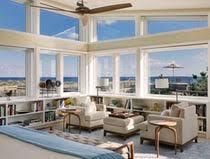 eve robinson eve robinson associates interior designer in new york ny 10023