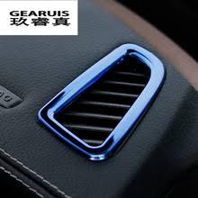 buy mercedes accessories popular mercedes interior accessories buy cheap mercedes interior