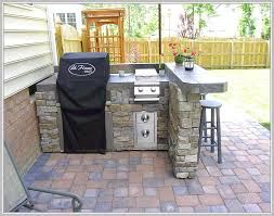 kitchen islands at lowes lowes outdoor kitchen islands home design ideas