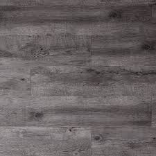 weathered wood wall weathered barn wood look peel and stick wall planks inhabit