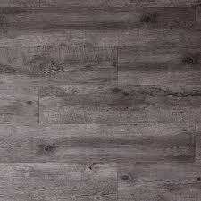 weathered barn wood look peel and stick wall planks inhabit