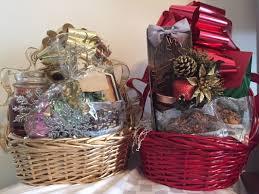 custom gift baskets custom gift baskets chocolates ribbons gift baskets