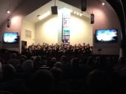 easter cantatas for church friday easter cantata a great success freewill