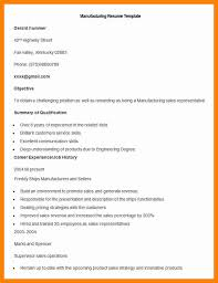 manufacturing resume examples executive resume examples 13 cfo resume sample manufacturing