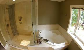 guest bathroom remodel master bathroom and guest bathroom remodel bath remodel ideas